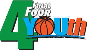 Final4Youth